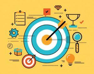 Innovative Design Strategy