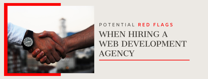 potential-red-flags-while-hiring-web-development-company