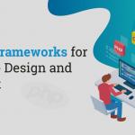 top-10-php-frameworks