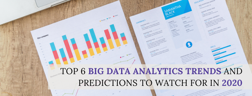 top-big-data-analytics-trends-to-watch-for-in-2020