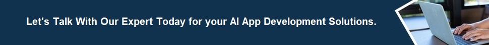ai-app-development