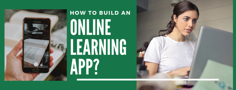 how-to-build-online-learning-app