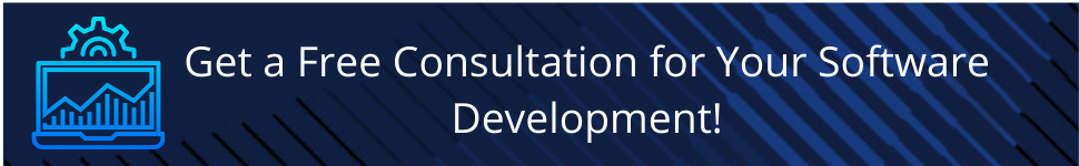 Get a Free Consultation for Your Software Development!