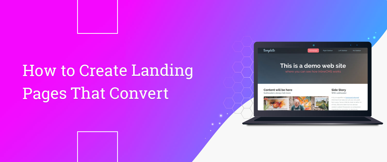 how-to-create-landing-pages-that-convert