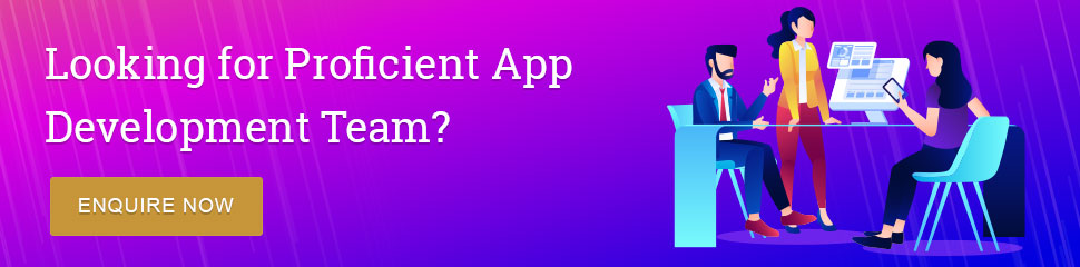 looking-for-proficient-app-development-team