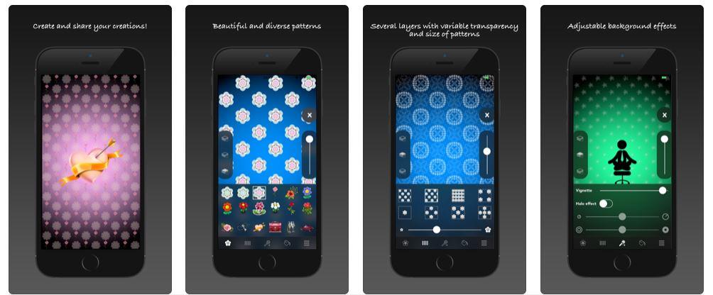 Postable App