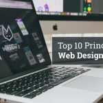 Top 10 Principles of Effective Web Design