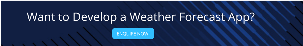 want-to-develop-a-weather-forecast-app