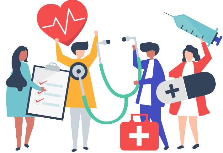 healthcare-technology-trends-to-watch-in-2020