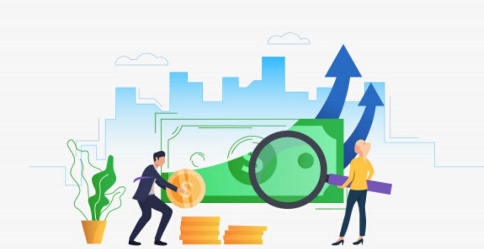 Fintech Software Development Companies