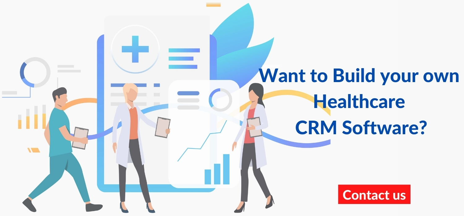 how-to-build-a-healthcare-crm-software-1