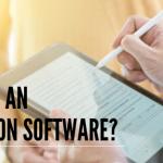 How to Build an e-Prescription Software