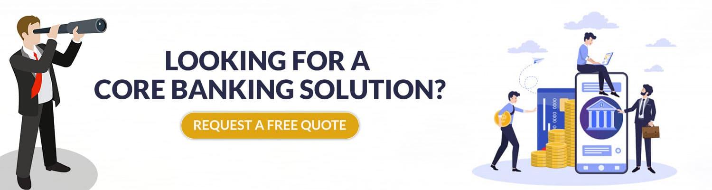 Banking Solution Development