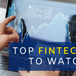 Top Fintech Trends To Watch In 2020