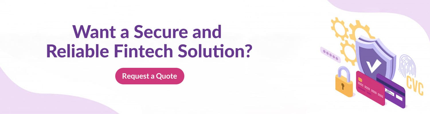 want-a-secure-and-reliable-fintech-solution