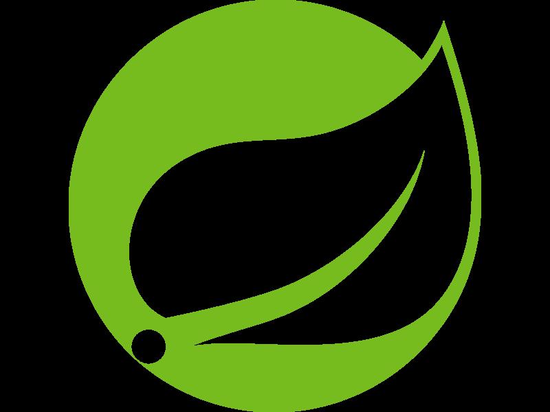 spring-3-logo