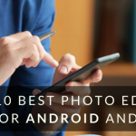 10-best-photo-editing-apps