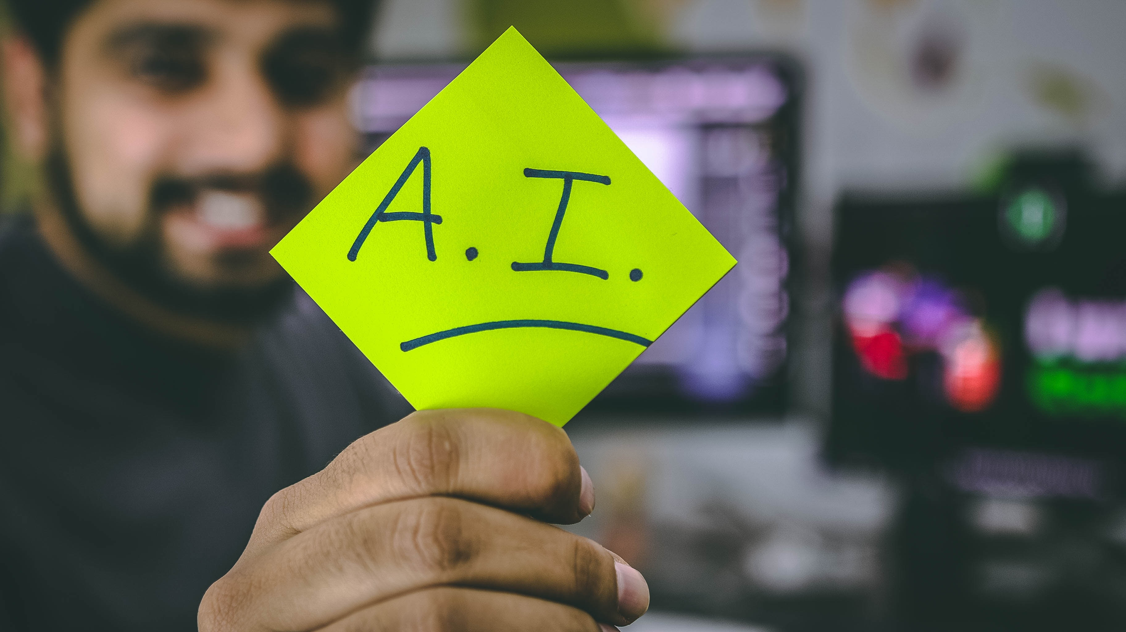 8 Clever Ways to Leverage Artificial Intelligence in E-commerce