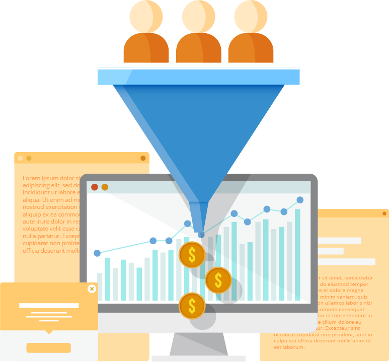 Here are the 5 Web Design Strategies to Boost Your Conversion R