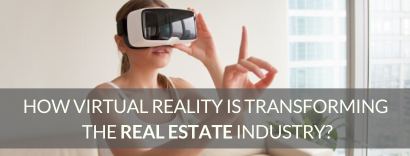 how-is-virtual-tour-transforming-the-real-estate-industry