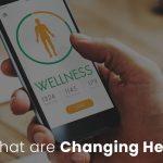 top-10-apps-healthcare