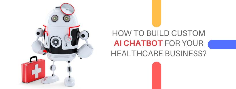 ai-healthcare-chatbot