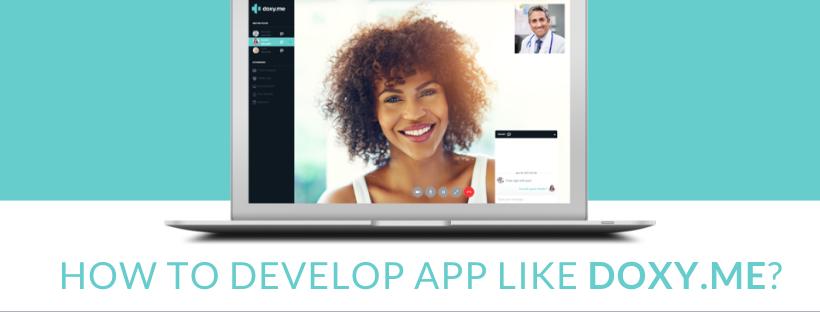 app-like-doxy-me