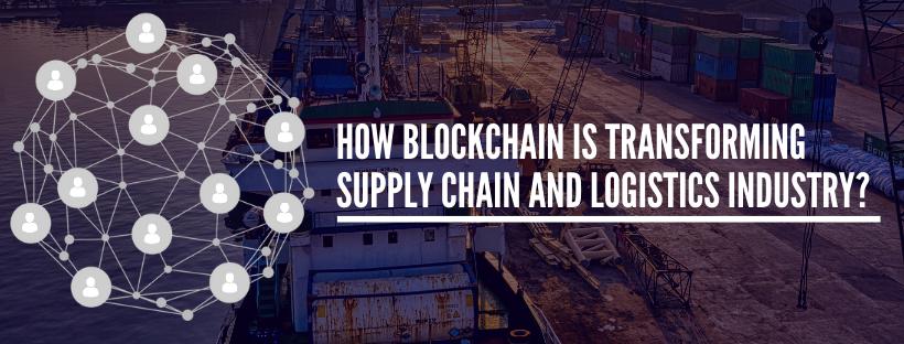blockchain-logistics-and-suply