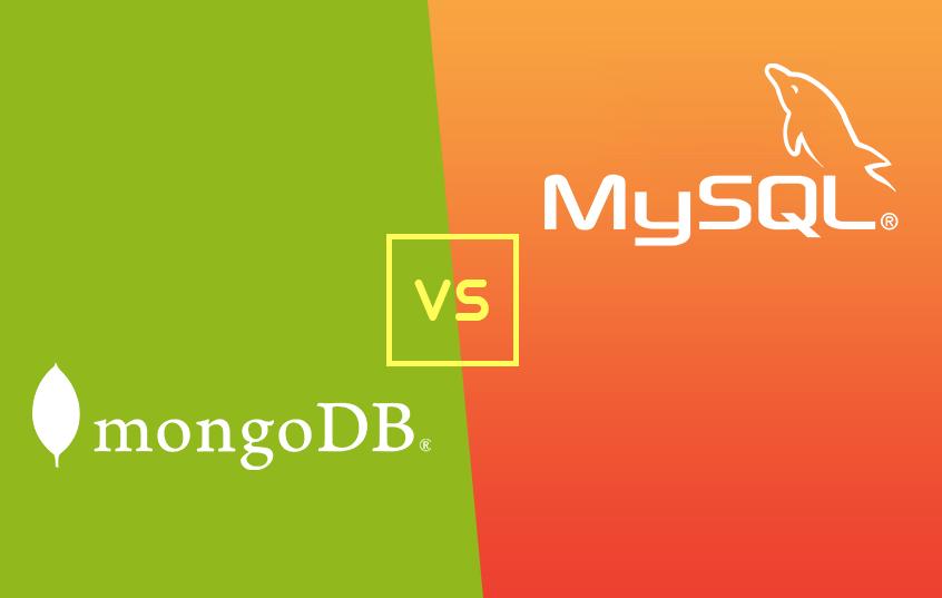 mongo-db-my-sql