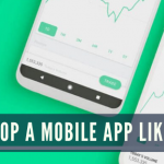 Robinhood - Stock Trading App