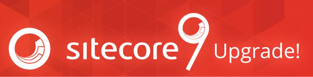 Sitecore-9-Upgrade