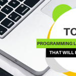 Top 10 Programming Languages that will be Used in 2020