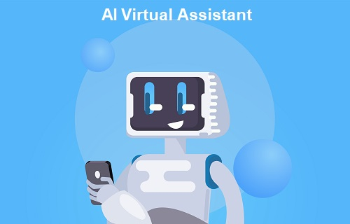 AI Virtual Assistants