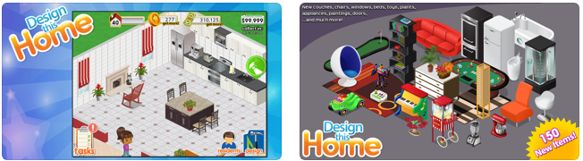 app-like-design-this-home2