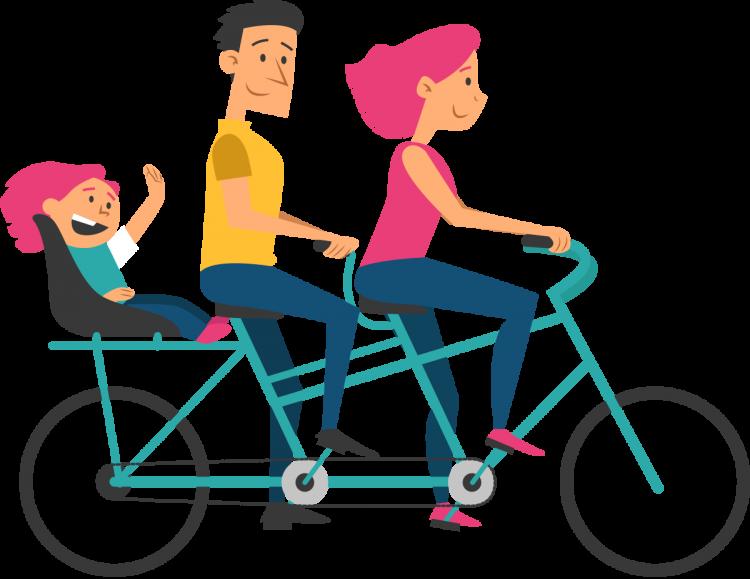 bike-sharing-app-like-mobike
