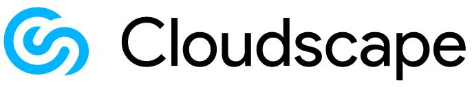 cloud-scape