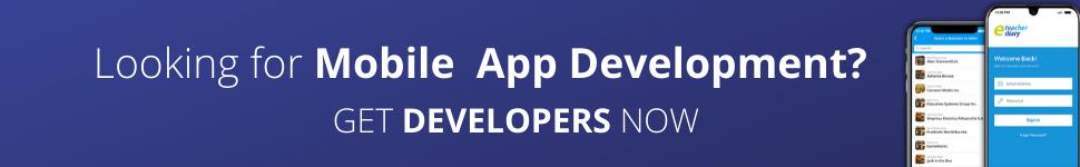 hire-mobile-app-development-comapny