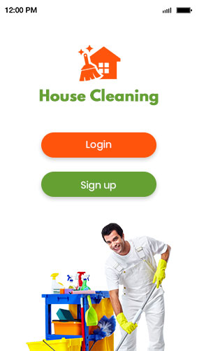 House-Cleaning-App