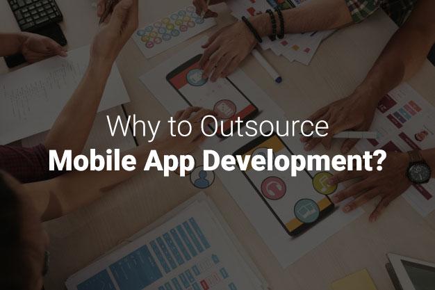 outsource-mobile-app-development-2