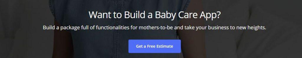 pregnancy-app-development