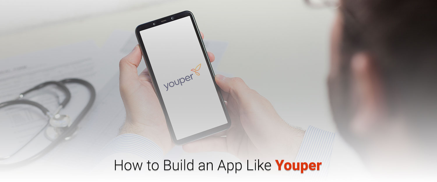 youper-emotional-health-assistant