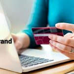 7 Trends that can set your Ecommerce Brand apart in 2020