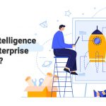 AI Enterprise Mobility Solutions
