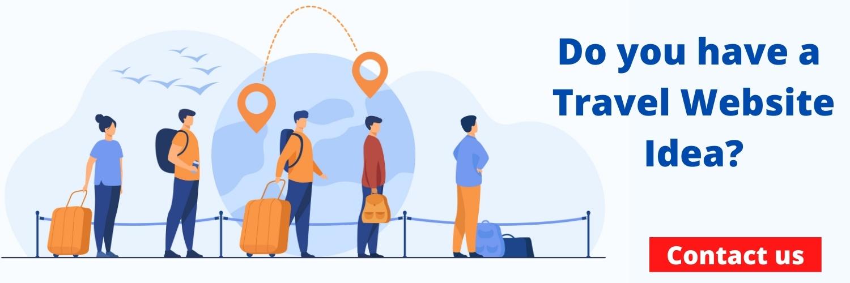 do-you-have-a-travel-app-idea_-1