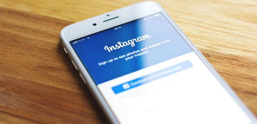 Grow your business with Top 18 Tips for Instagram Management