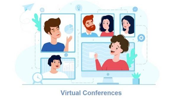 Virtual-Conferences-Elearning-industry