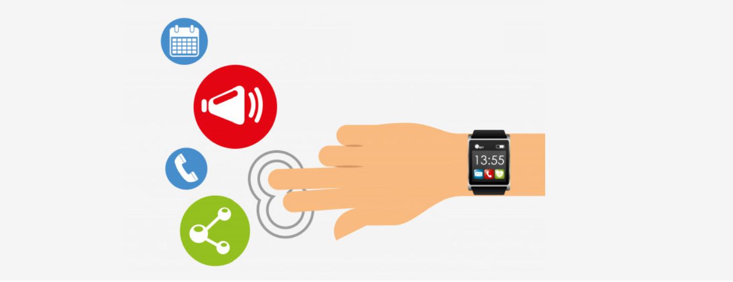 wearable-apps-development