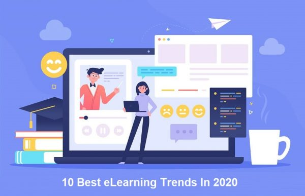 e-Learning-trends-2020