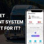 fleet-management-software