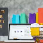 10-Quick-Ways-to-Increase-your-Conversion-Rate-of-eCommerce-Website